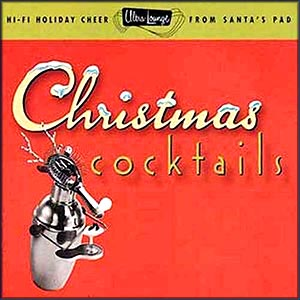 The Best Christmas Songs You've Never Heard