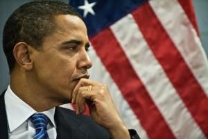 eng_obama_2teaser_b_735294g