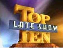 Top Ten Posts on Left Coast Cowboys from June 2009