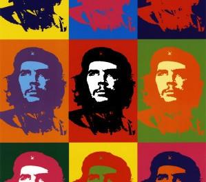 Start a Revolution! Start a Revolution!