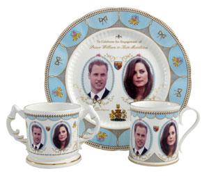 No Royal Wedding? Obama, I've Got a Hotter Ticket For You