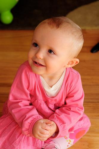 ameliaasbaby.jpg