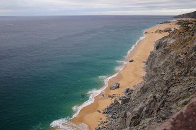 Cabo-Tastic