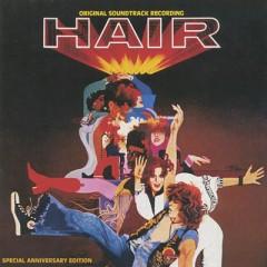 Cut Yer Damn Hair!