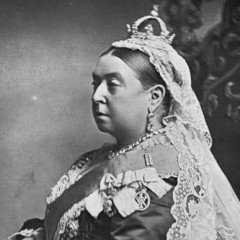 The Process of De-Victorianization
