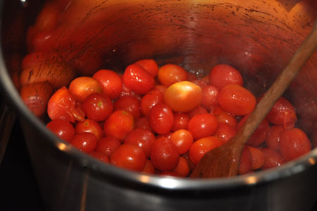 tomatosmall