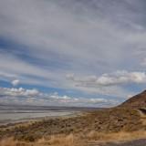 An Oregon Long Haul