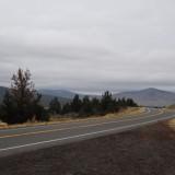 More Roadside Impressions
